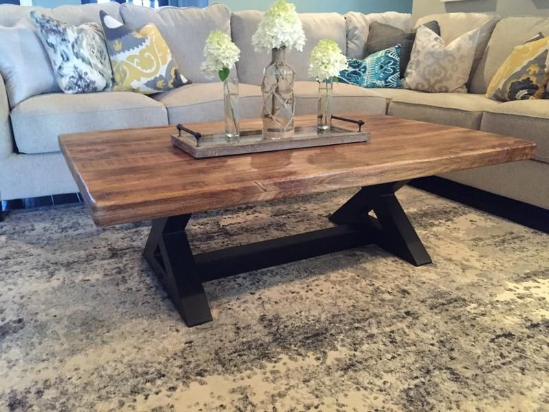 Wesling Coffee Table Coffee Table Inspiration Coffee Table Diy