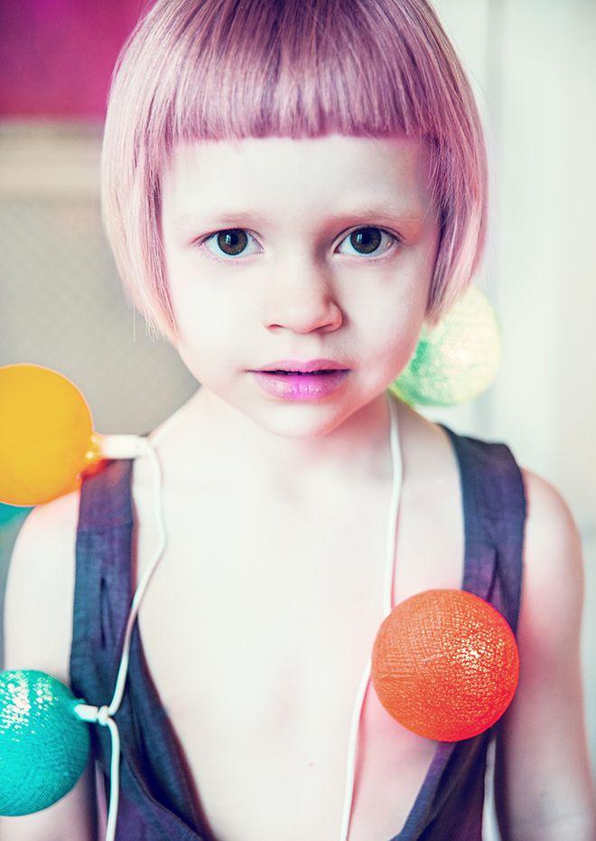 Pastele - Studio Pink Wings - Kreatywne studio fotografii i stylizacji dziecięcej.