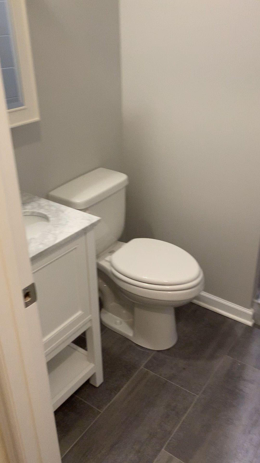 Photo of Ristrutturazione del bagno