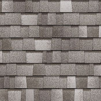 Best Duration® Premium Cool Shingles Owens Corning Roofing At 400 x 300
