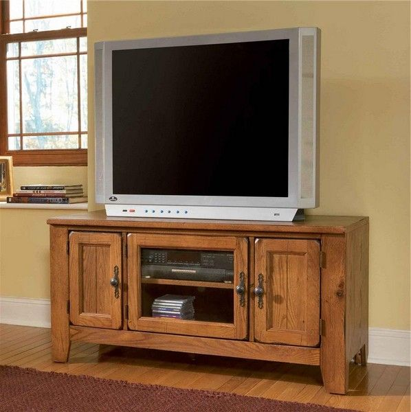 2015 Broyhill Attic Heirlooms Furniture Collection Broyhill Furniture Broyhill Heirloom Furniture