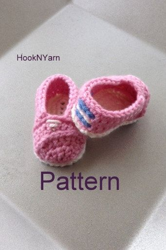 Pin on Quilting/Knitting/Crocheting