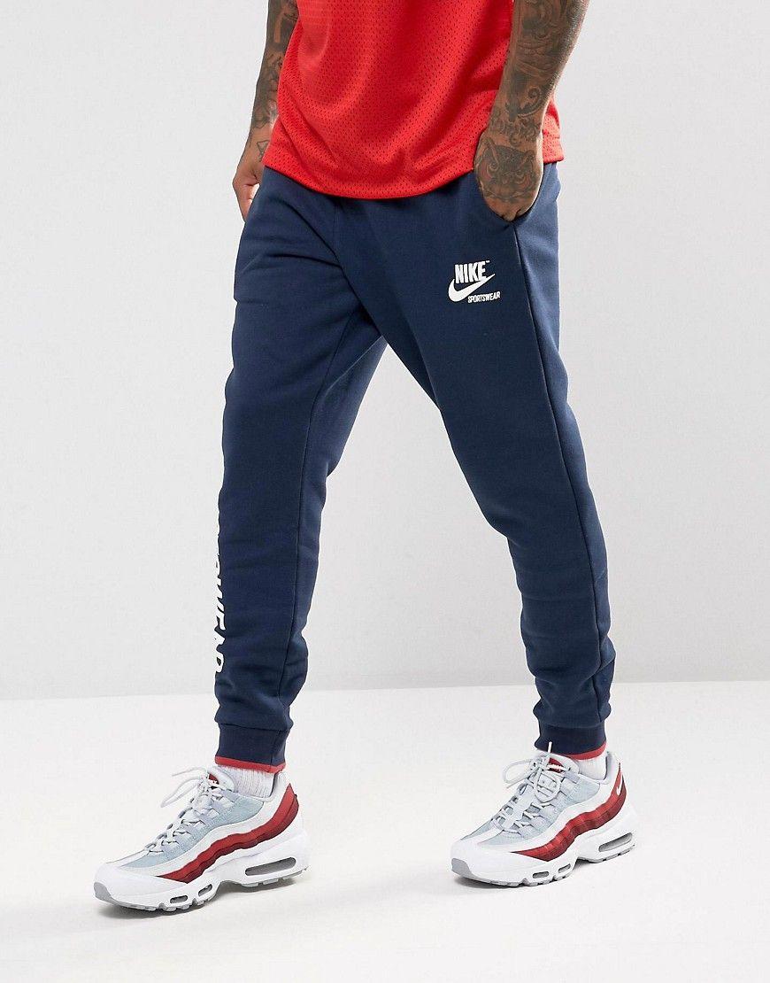 87521373fee4 Nike Tech Fleece Joggingbroek Camo