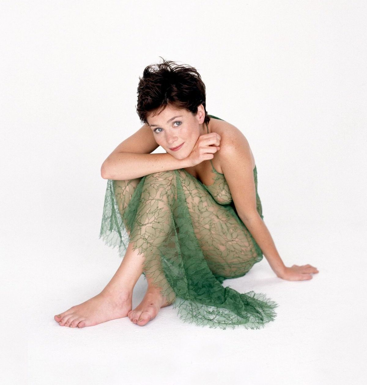 Is a cute Florentine Lahme nude (15 photos), Ass, Paparazzi, Selfie, butt 2018
