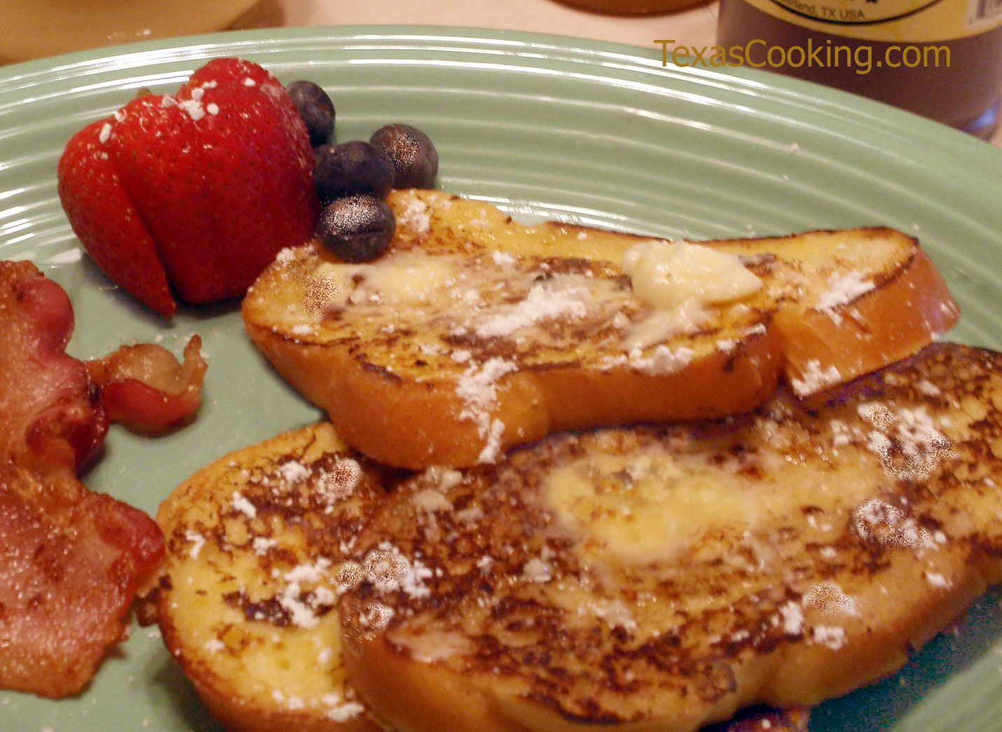 Buttermilk French Toast Recipe Recipe Buttermilk French Toast French Toast Recipe Toast Recipes