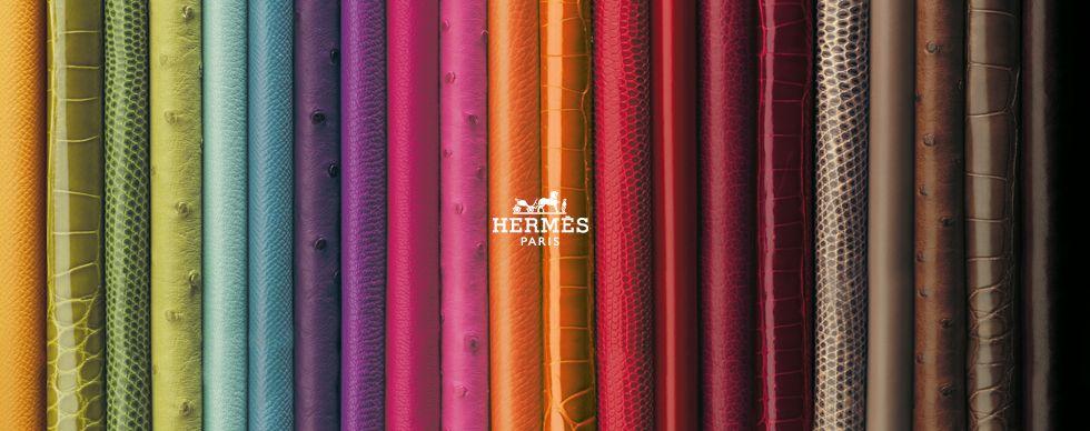 HERMES LUXURY BRANDS Pinterest Hermes, Cahier et Arcs-en-ciel