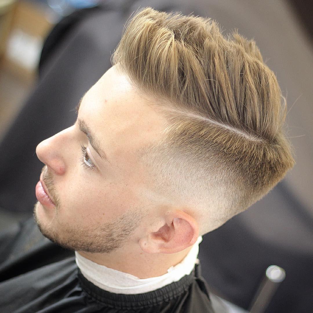 28+ Edge haircuts information