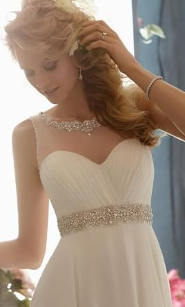 Mori Lee 6764 14 Buy This Dress For A Fraction Of The Salon Price