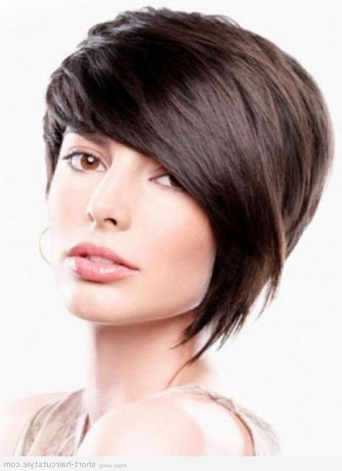 name of haircuts for short hair 1960 hairstyle names wedge hairstyles wavy 3184 | 8a22de1b5231cd146a9cc11af4d3df4d