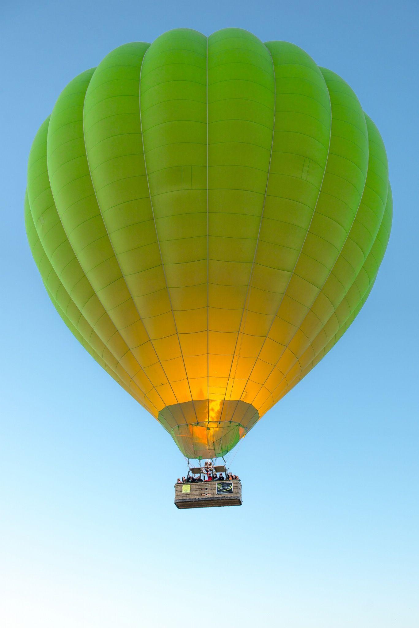 balloons Air balloon rides, Air balloon, Hot air balloon
