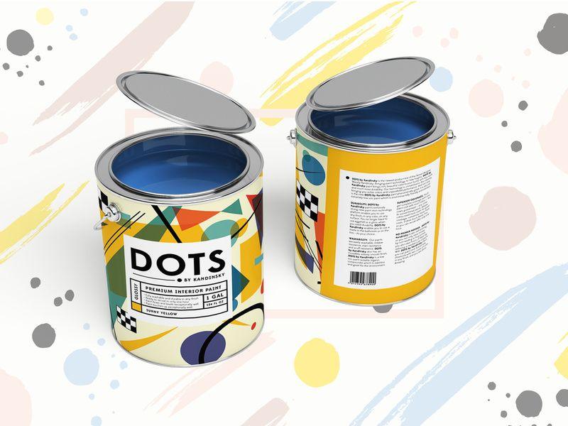 Steel Paint Can Psd Mockup In 2021 Steel Paint Mockup Free Psd Mockup Psd