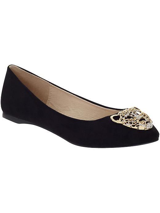 743e81a7 Aldo jaguar flats I WANT SOOOOOO BAD!!!! | <3 heels/flats/sandals ...