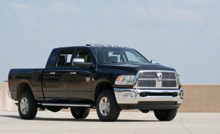 2010 Dodge Ram 2500 Hd Laramie Mega Cab 4x4 Diesel Manual Dodge Trucks For Sale Dodge Ram Dodge Ram 2500