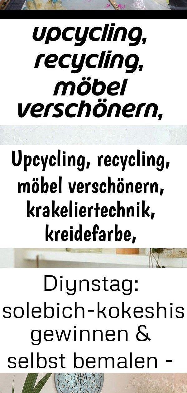 Upcycling, recycling, möbel verschönern, krakeliertechnik, kreidefarbe, krakelierlack, caballo co 67 #wanddekoselbermachen Upcycling, Recycling, Möbel verschönern, krakeliertechnik, Kreidefarbe, Krakelierlack, Caballo Couture, DIY, Kreativblog CROSS TABLE Nussbaumholzbeine für die TOP ... #cross #nussbaumholzbeine #table Vintage Look Möbel selber machen wohnzimmertische alte schubleden ▷ 1001 + Ideen, wie Sie eine kreative Wanddeko selber machen! - #ideen #kreative #machen #selber #wandd #wanddekoselbermachen