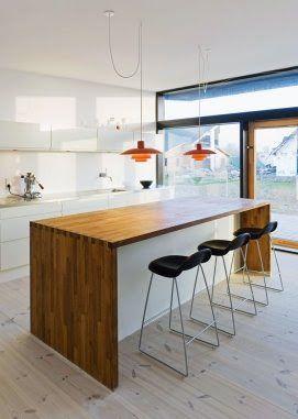 Kök köksö barbord : Flex Inredning: Vacker köksö | Ombyggnad-kök | Pinterest | Inredning