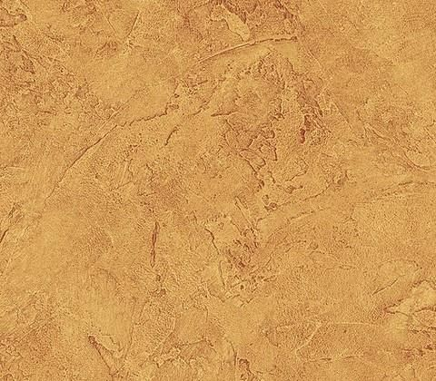 venetian plaster wallpaper at76122 from art and texture