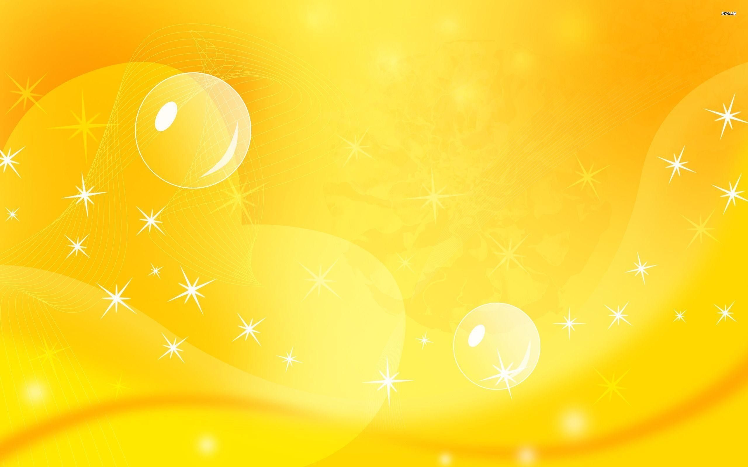 Res 2560x1600 Yellow Colour Full Hd Emage Wallpaper Abstract Wallpaper Yellow Wallpaper Yellow Background