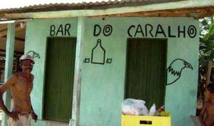 25 bares brasileiros onde você precisa beber antes de morrer
