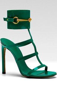 #gucci #fashion #shoes