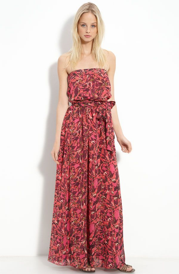 Summer Maxi Dresses For Every Occasion | Maxi dresses