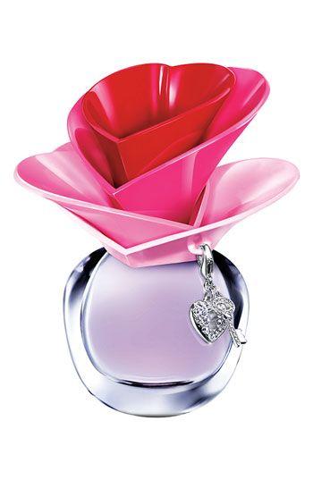 SOMEDAY by JUSTIN BIEBER Eau de Parfum | Nordstrom