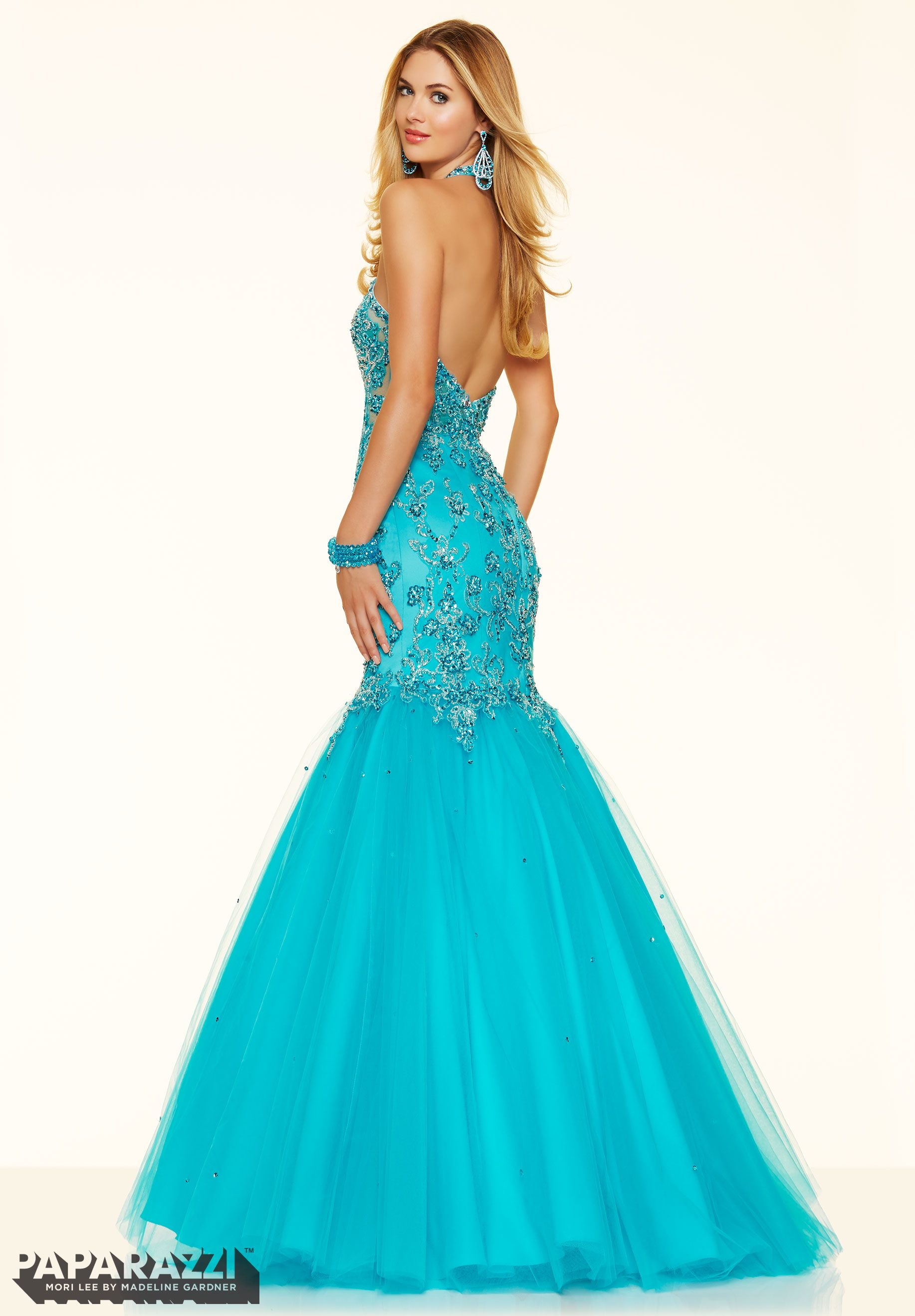Prom Dresses by Paparazzi Prom - Dress Style 98026 | PROM ...