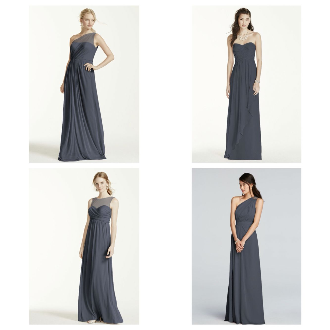 Long plus size dresses in the cooler biscotti
