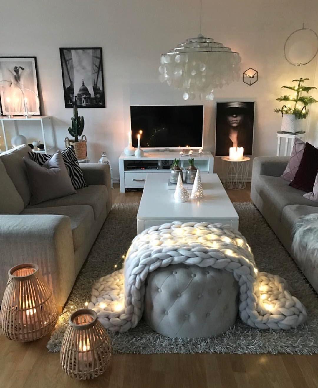 Innenarchitektur wohnzimmerfarbe pin von andrea apfelhofer auf wohnen u einrichten in