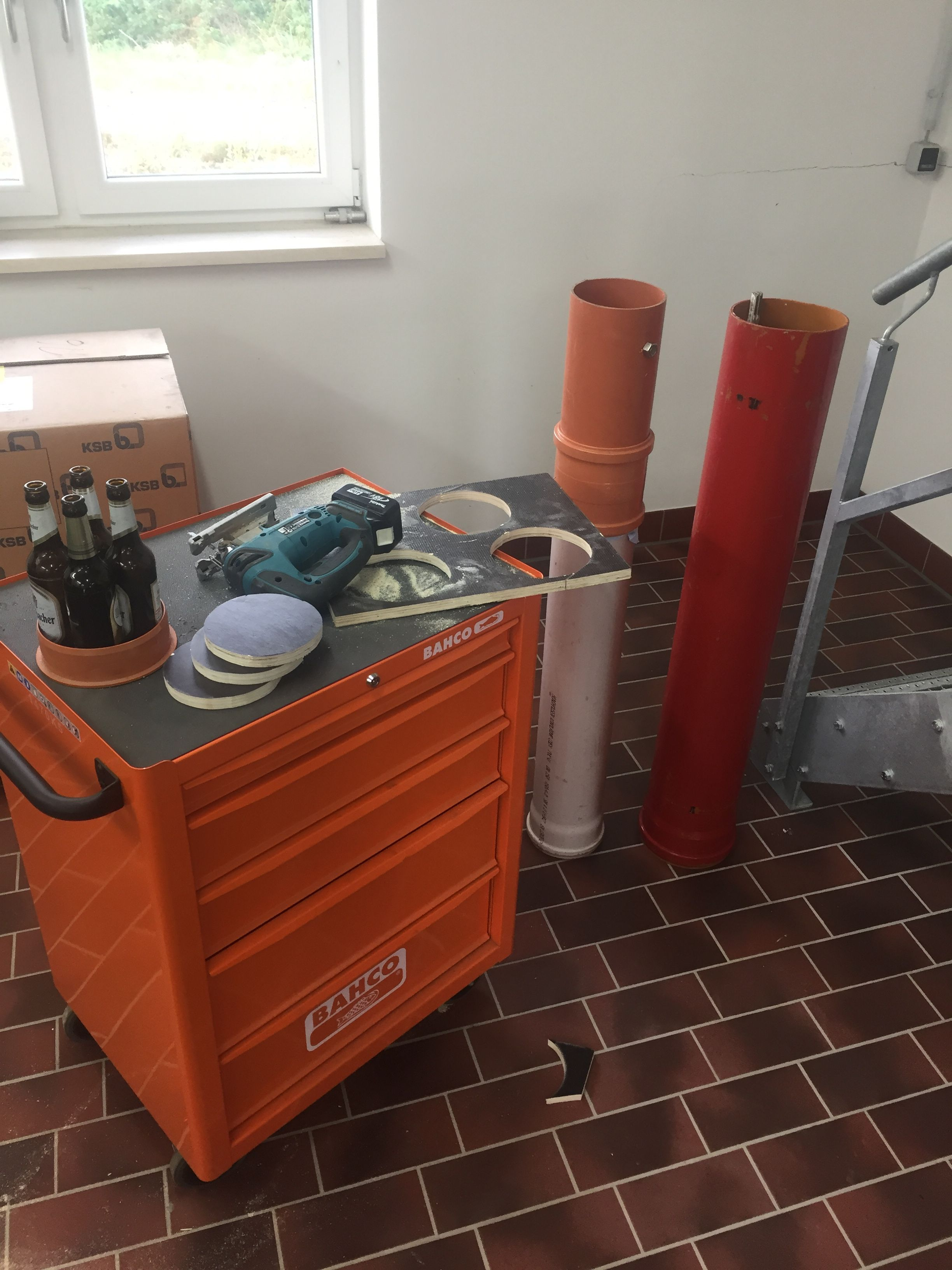 Bierkühlschrank Biersafe 16 Projects To Try Garden Rocket