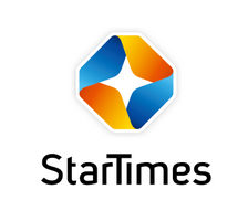 Download Startimes TV APP on mobile phone - startimes TV APK
