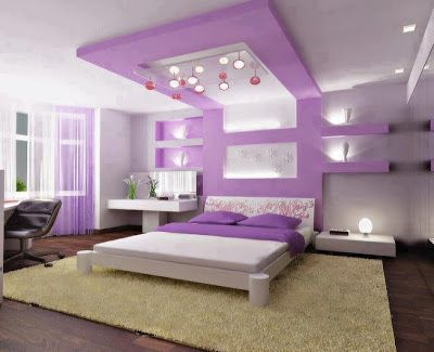 Camera da letto stile giapponese japanese style sofas pinterest teenage girl bedrooms - Camera da letto giapponese ...