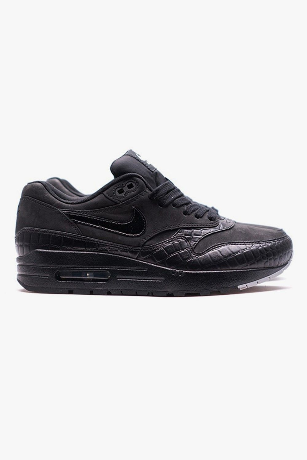 nike air max 1 premium ladies nz