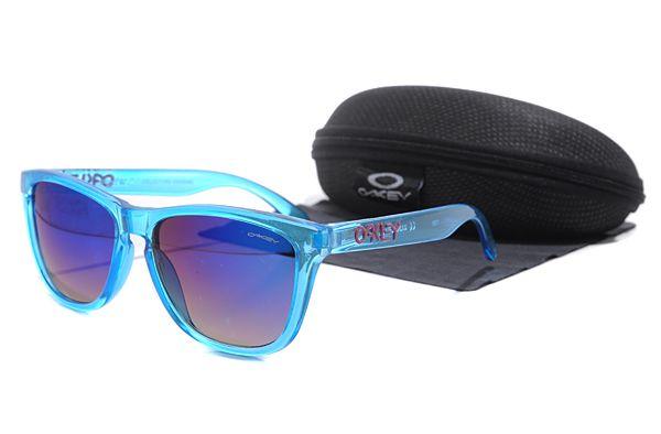 oakley sunglasses blue x9rb  oakley sunglasses blue