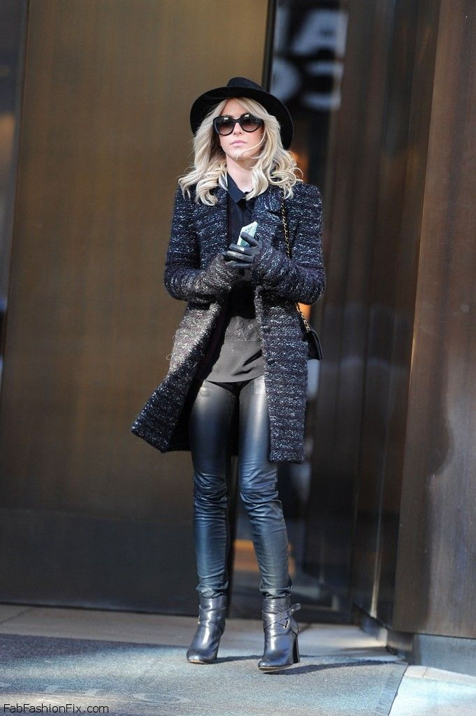Sporty Watts- Handbag Designer 101 Celebrity Bag Watch # ...