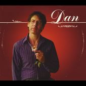 DAN ISRAEL https://records1001.wordpress.com/