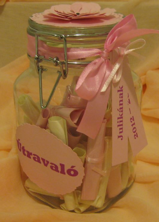 jókívánság idézetek barátoknak Útravaló jókívánságok, idézetek | Spring crafts for kids, Creative