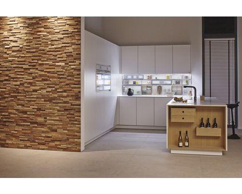 Hornbach küchenarbeitsplatte ~ Holzverblender ultrawood colorado wandverkleidung häuschen und