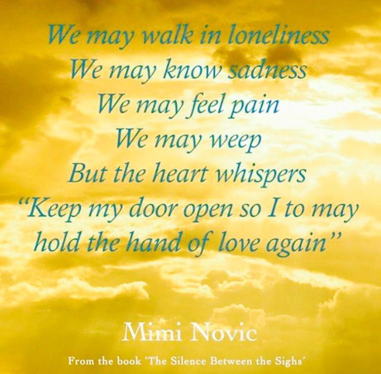 Spiritual Love Poems: Inspirational Quotes Heart Motivation Happiness Spiritual