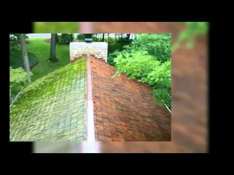 Best Click Here Cedar Roof Cleaning Cedar Shake Roof Replacement Surrey Bc Cedar Shake Roof To 400 x 300