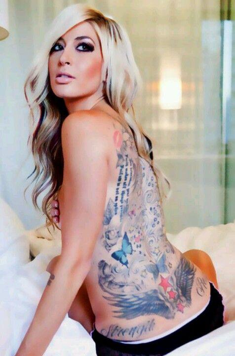 arabi milf women Thick arab woman 9 months ago 54:32 vporn arab , webcam , vintage , handjob compilation , mature anal , bisexual , lesbian bustylarisaa bustylauraa 26 nov 2016 084359 butt busty.