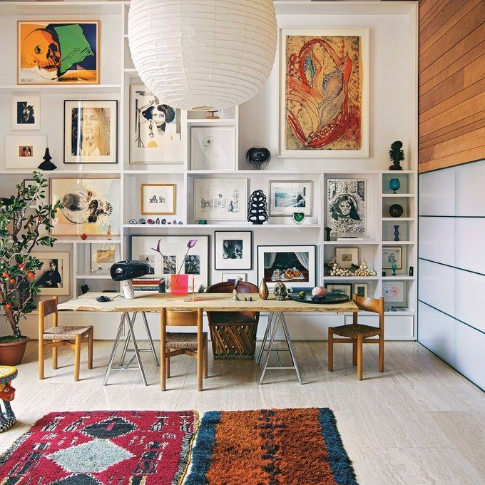 Photo of 10 Top Interior Designers Share Their Home Upgrade Secrets