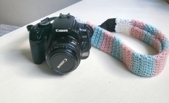 Crochet Camera Strap by Claireabellemakes #crochetcamera Crochet Camera Strap by Claireabellemakes | Project | Crochet / Accessories | Kollabora #crochetcamera Crochet Camera Strap by Claireabellemakes #crochetcamera Crochet Camera Strap by Claireabellemakes | Project | Crochet / Accessories | Kollabora #crochetcamera Crochet Camera Strap by Claireabellemakes #crochetcamera Crochet Camera Strap by Claireabellemakes | Project | Crochet / Accessories | Kollabora #crochetcamera Crochet Camera Strap #crochetcamera
