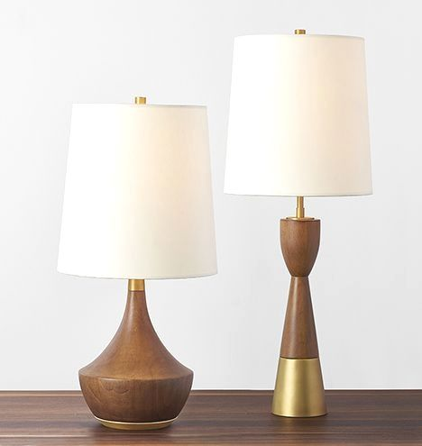 Safavieh indoor 1 light olympia crystal table lamps set of 2 click visit