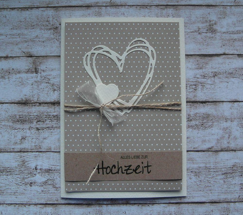 Geldgeschenk Karte Hochzeit Basteln.Geldgeschenke Geldgeschenk Gluckwunschkarte Hochzeit Ein
