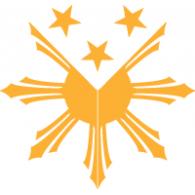 Ruben Malinao Elbow Filipino Tattoos Sun And Stars Elbow Tattoos