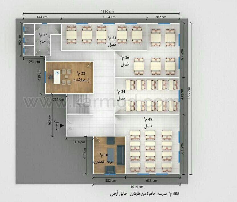 Pin By فايز On Architecture Drawing Plan Architecture Drawing Plan Architecture Drawing Floor Plans