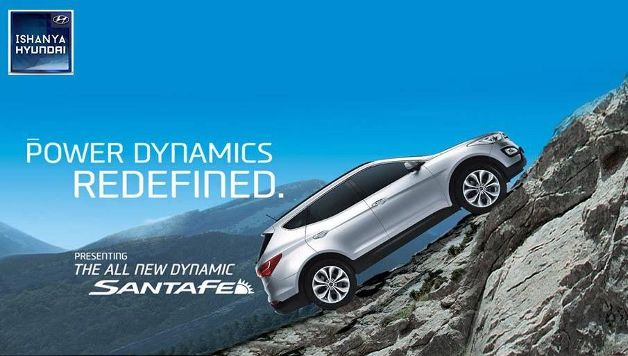 Pin by Ishanya Motors on Hyundai Cars Hyundai cars