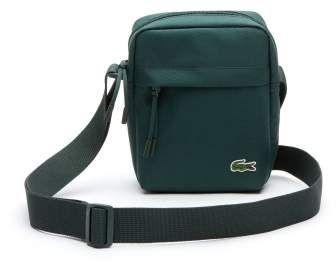 f20bca820e24c Lacoste Messenger Bag Men Bag