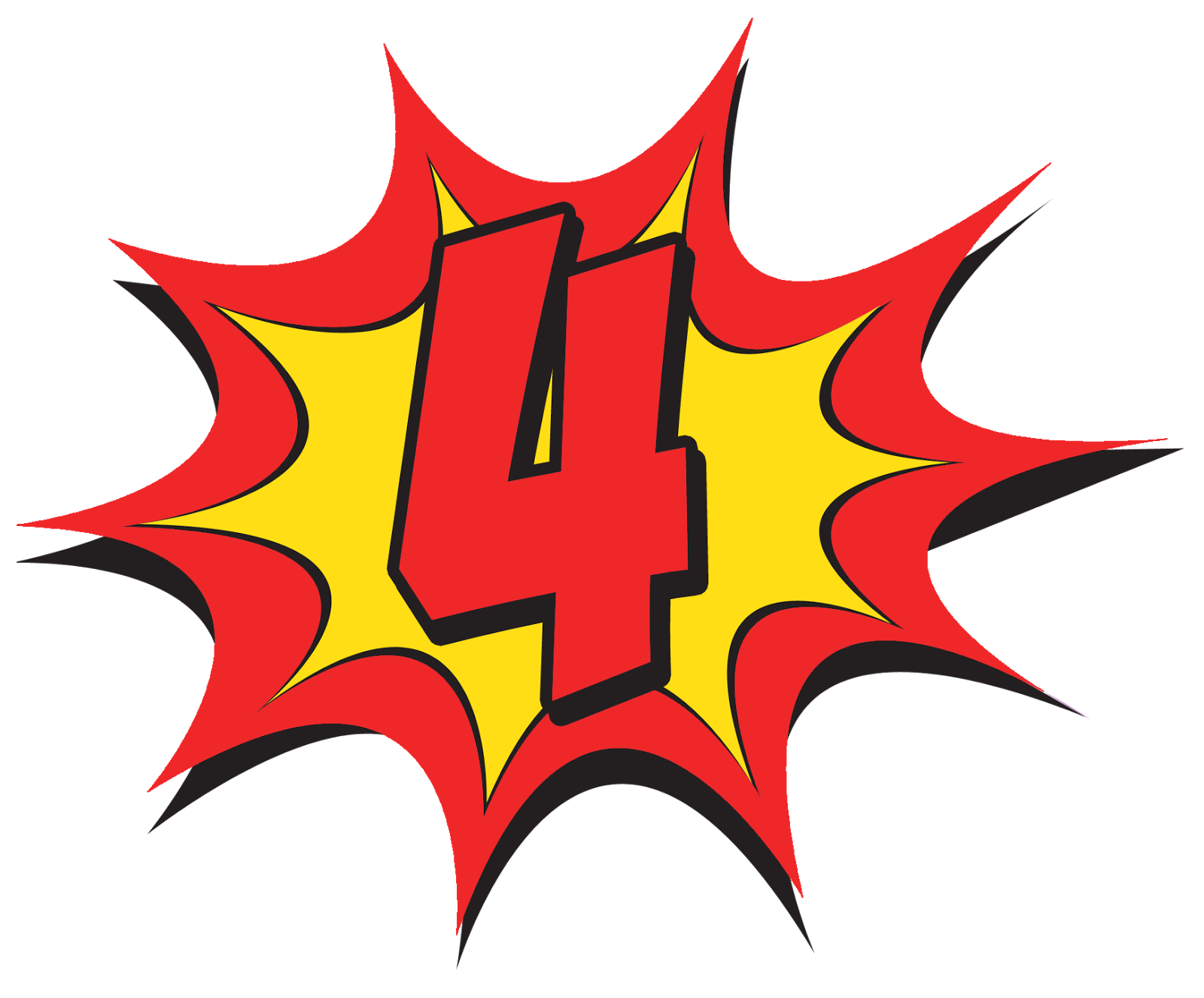 Ic47dk9usuqmb Png 1600 1326 Spiderman Birthday Wonder Woman Birthday Spiderman Party