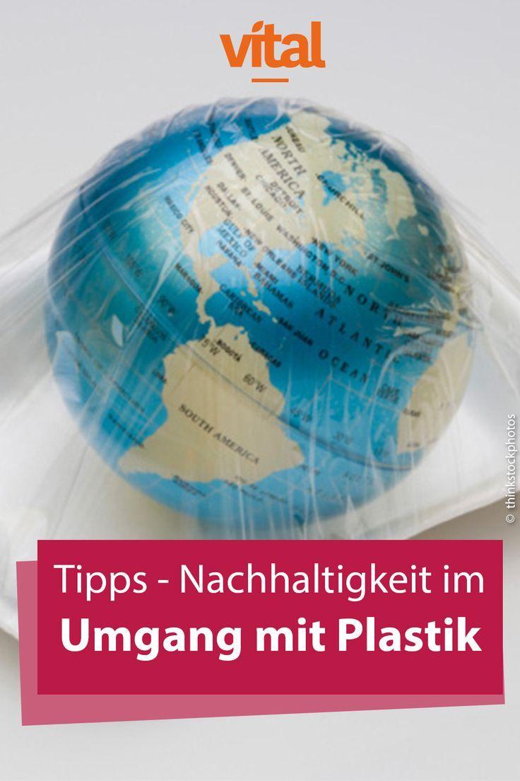 tipps für den umgang mit plastik in 2020  plastik